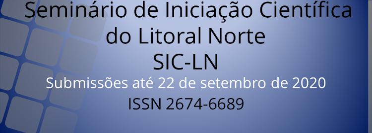 SIC-LN